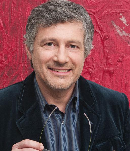 Thomas Krisch